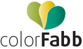 colorfabblogo.png