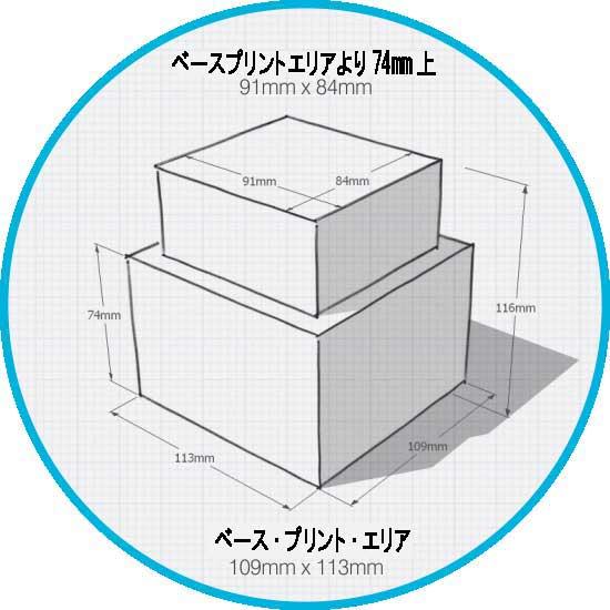 info-print-area-mm.jpg