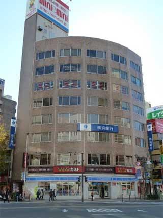 kimura_bldg01.jpg