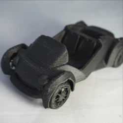 carbon_PLA_car_large.jpg