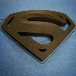 supermaterial_grande01.jpg