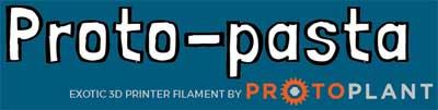 protopasta_logo_m.jpg